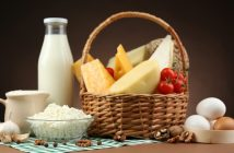 Uganda Dairy Market