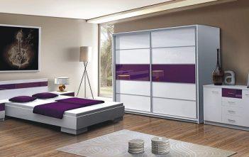 Uk Bedroom Furniture Market