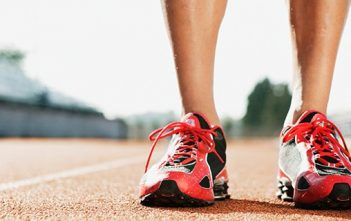 Global Sports Equipment Market Research, Sports Footwear Industry Research