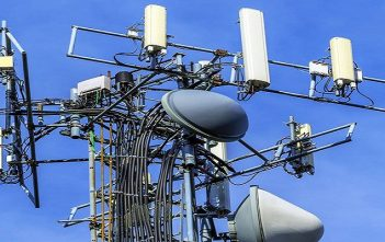 Africa Mobile Broadband Market