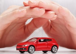 Partnerships with Large Automotive Brands Booming the Allianz Group Car Insurance: Ken Research