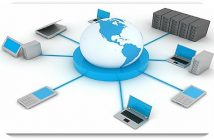South Korea ICT market growth