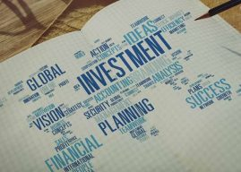 Mutual Fund Industry is expected to drive the Future growth of Wealth in Belgium: Ken Research