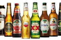 Canadian Beer Industry