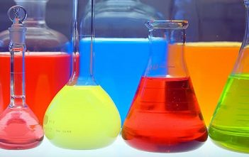 Construction Chemical Sector