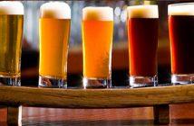 Craft Beer In Australia