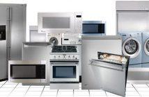 India Large Appliance Market