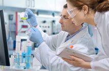 Indian Diagnostic and pathology Laboratory