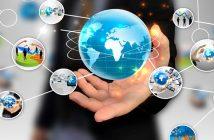 Austria ICT Market