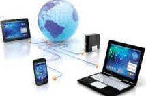 Global ICT Industry report