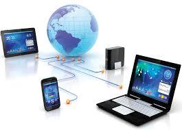 Global ICT Industry report