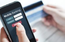 Taiwan Retail Banking Sector