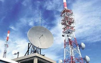 Telecommunication Sector Belgium