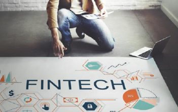 United States Fintech