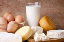 nigeria-dairy-products-market