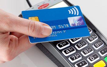 Alternative payment methods in Sweden