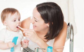 Baby Care Hygiene Market