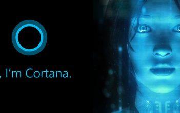 CortanaHero-e1450780918106