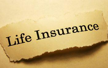 Global Insurance Sector
