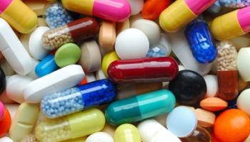 Pediatric tuberculosis drug Market