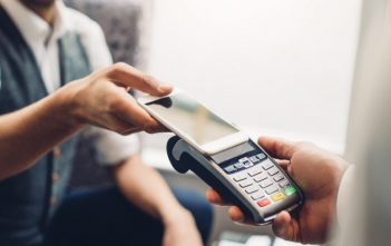 Global Payment Industry Research Report