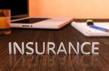 Insurance industry distribution channels