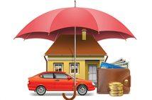 Motor insurance market research Malaysia