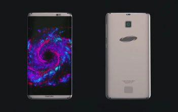 Samsung-Galaxy-S8-concept-990x555