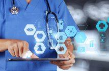 Telemedicine Industry
