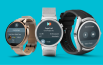 android-wear-google-play-store-990x495