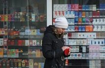 cigarettes_in_Russia-384x230