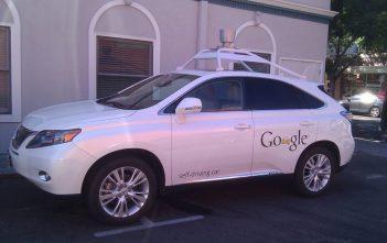 google-self-driving-car-tp-new-990x743