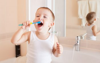 india-baby-toothbrush-market