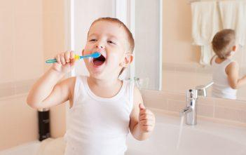 india-baby-toothbrush-market