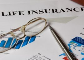 Favourable Economic Conditions Supporting Life Insurance Industry in Malaysia: Ken Research