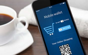 mobile-wallet