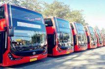 China Passenger Vehicles Market