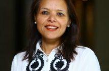 Deepa-Kapoor-New-Image-1-300x300