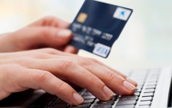 Australia money remittance industry,