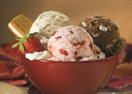 Ice Cream Market in Romania to Proliferate: Ken Research