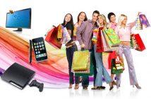India Online Fashion Market size