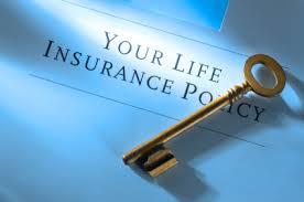 New Zealand life insurance regulations,
