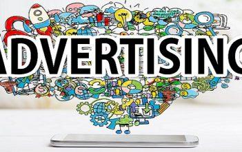 OOH Advertisement Market