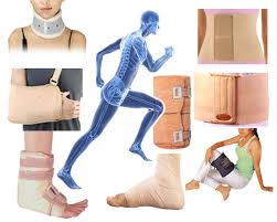 Knee Replacement Market,