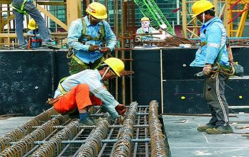 Singapore Construction Industry Research Report