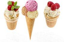 Sweden Ice cream market trends