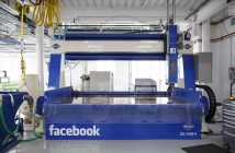 facebook-hardware-lab