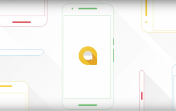 google-allo-messaging-990x475