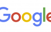 google-new-logo-tp-featured