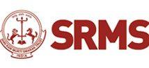 srms_logo_img